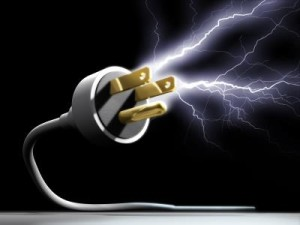 elettrico1