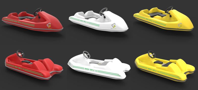 Colori-Green-Turtle.001-e1478692854783